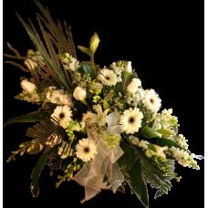 Premium Family Bouquet