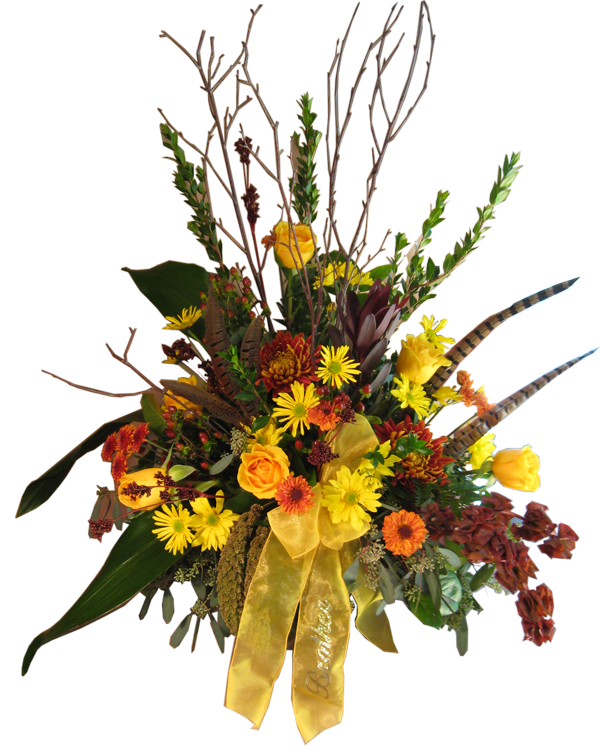 Large Family Bouquet